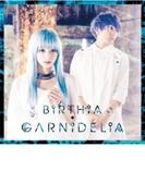 BiRTHiA【CD】