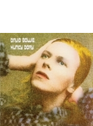Hunky Dory (Rmt)