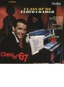 Class Of '66 / Class Of '67【CD】