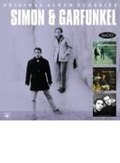 Original Album Classics【CD】 3枚組