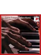 『トゥー・ハンズ』 レオン・フライシャー