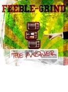 The Answer【CD】