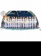 THE IDOLM@STER CINDERELLA GIRLS ANIMATION PROJECT 2nd Season 01 Shine!!【初回限定盤CD+Blu-ray】【CDマキシ】 2枚組