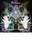 GLORIA~栄光のキズナ~[BLAZE盤]【CDマキシ】