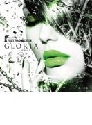 GLORIA~栄光のキズナ~[愛の鎖盤]【CDマキシ】