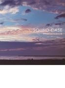 SOUND CASE Mixed by ALBNOTE【CD】