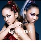 REVOLUTION 【初回限定盤】(CD+DVD)【CDマキシ】