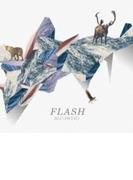 FLASH【CD】