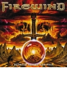 Between Heaven And Hell【CD】