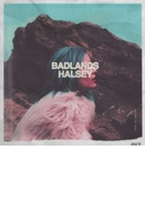 Badlands (16Tracks)(Deluxe Edition)【CD】