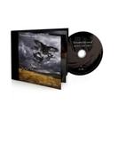 Rattle That Lock【CD】