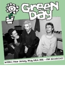 Wfmu, New Jersey, May 28th 1992【CD】