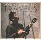 Travels【CD】