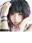 Empty MERMAiD 【初回生産限定盤】(CD+DVD)【CDマキシ】 2枚組