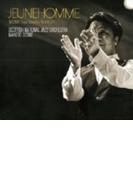 ピアノ協奏曲第9番(ジャズ・アレンジ版) 小曽根真、スコティッシュ・ナショナル・ジャズ・オーケストラ【CD】