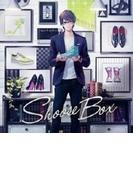 Shoose Box【CD】