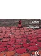 ゴルトベルク変奏曲、14のカノン セリーヌ・フリッシュ(チェンバロ)、カフェ・ツィマーマン(2CD)