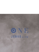 ONE ~JAPAN SPECIAL EDITION~