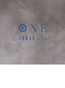 ONE ~JAPAN SPECIAL EDITION~【CD】
