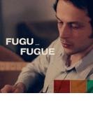 Fugue【CD】