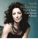 Classic Christmas Album【CD】