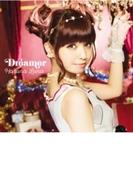 Dreamer【CDマキシ】