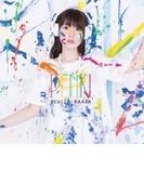 PENKI【CD】