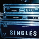 Singles Collection【CD】