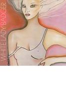White Lady【CD】