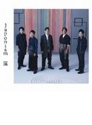 Japonism (2CD)【通常盤】【CD】 2枚組