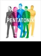Pentatonix (Deluxe Edition)【CD】