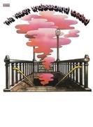 Loaded (Rmt)【CD】