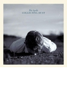 Collecting Dust【CD】