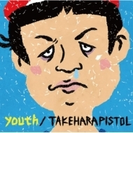 youth【CD】