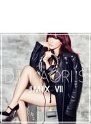 DJ KAORI'S JMIX VII