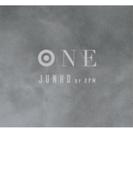 ONE: Best Album【CD】