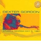 Live In Atlanta 1981 (Rmt)(Ltd)【CD】