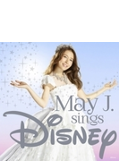 May J. Sings Disney (2CD)