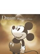 Dream~Disney Greatest Songs~邦楽盤