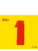 Beatles 1 (+DVD)