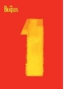 Beatles 1 (DVDのみ)【DVD】