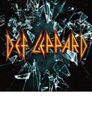 Def Leppard【CD】