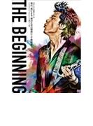 福山 冬の大感謝祭 其の十四 THE BEGINNING 【初回豪華盤】(DVD3枚組)【DVD】 3枚組