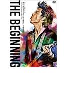 福山 冬の大感謝祭 其の十四 THE BEGINNING 【通常盤】(DVD2枚組)【DVD】 2枚組