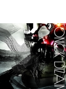 TONICK DIZAIN (+DVD)【初回限定盤】