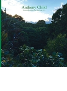 Electronic Recordings From Maui Jungle 1【CD】