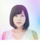 夢のつぼみ【CDマキシ】