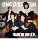 Made In The A.m.【CD】