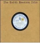 Keith Emerson Trio【CD】
