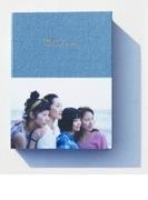 海街diary Blu-rayスペシャル エディション【ブルーレイ】